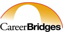 cropped-cropped-Career_Bridges_Logo-1.jpg